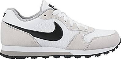 Nike Damen Laufschuhe amazon