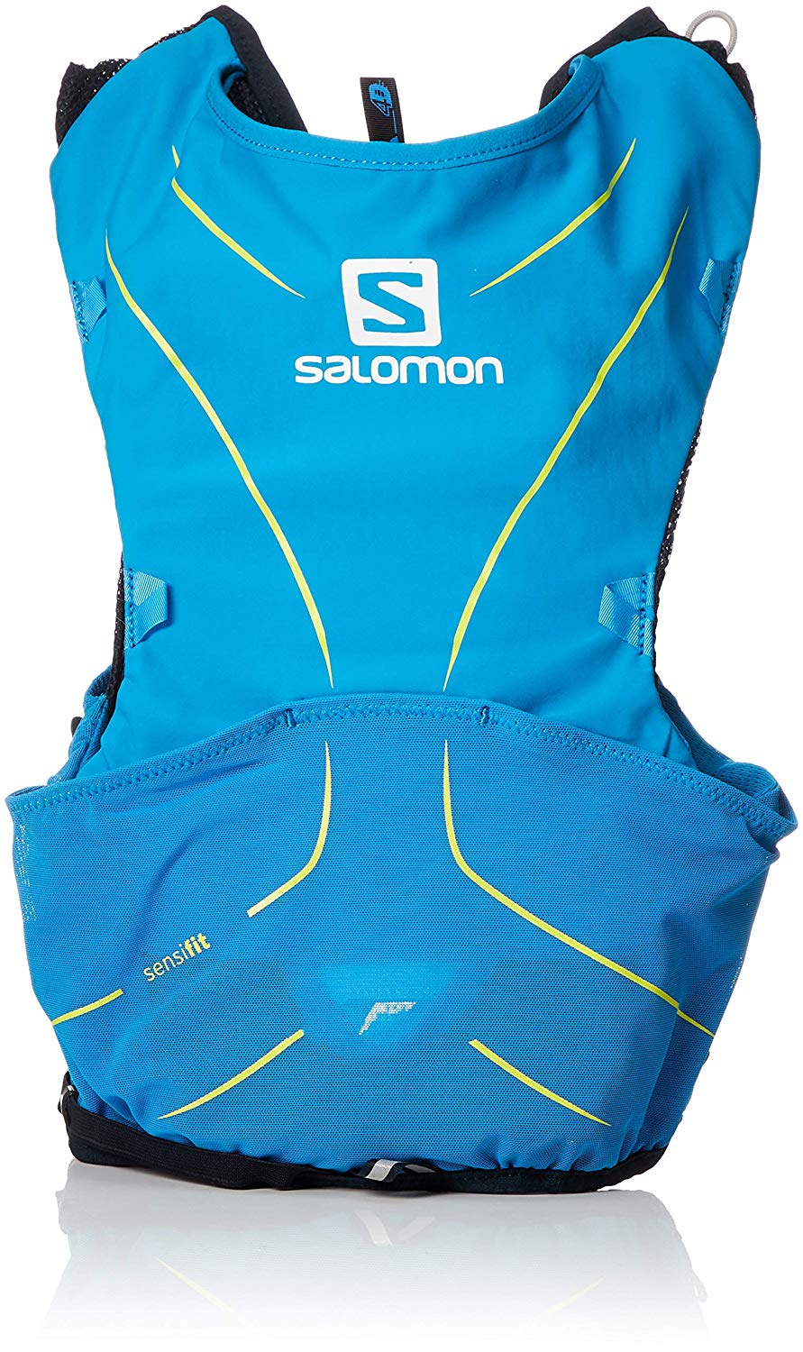 Salomon Trinkrucksack amazon