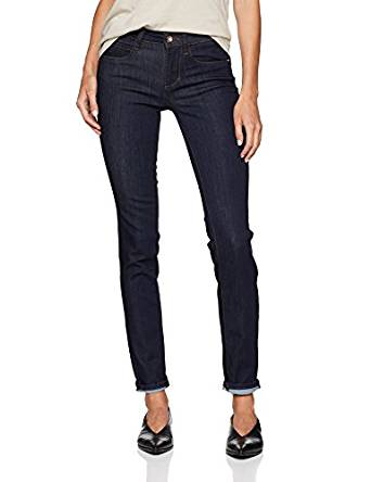 Tom Tailor Damen Jean amazon