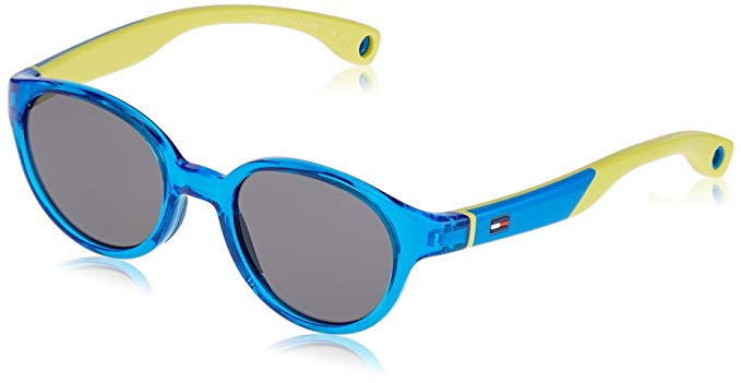 Tommy Hilfiger Kinder Sonnenbrille amazon