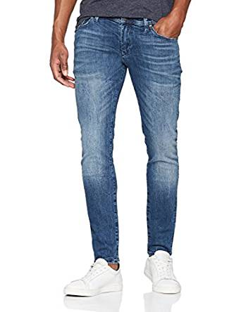 Tommy Jeans Herren amazon