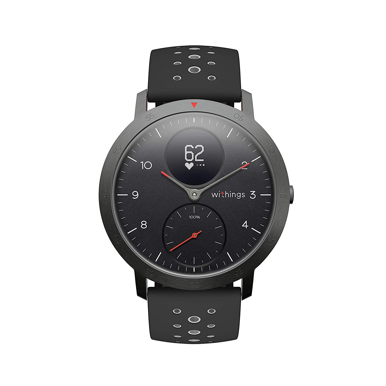 Withings Smartwatch amazon