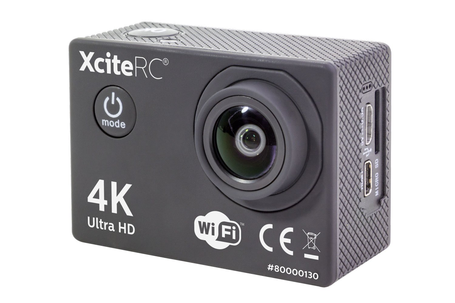 XciteRC Action-Cam amazon