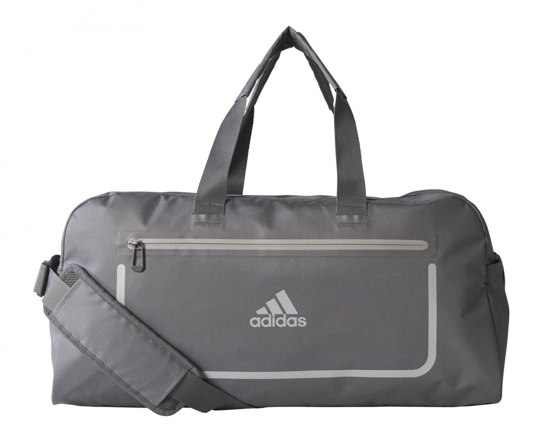 dce8d53dcc113 Link zum Angebot adidas Sporttasche amazon