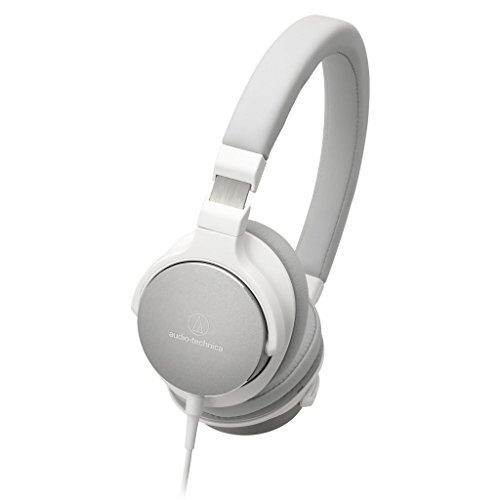 Audio Technica Kopfhörer amazon