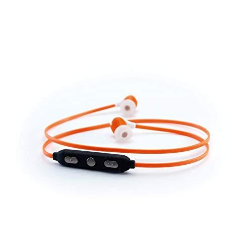 Caliber Bluetooth Kopfhörer amazon