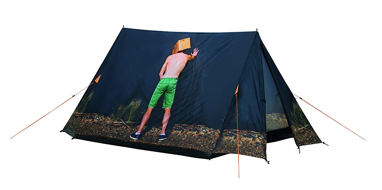 Easy Camp Zelt amazon