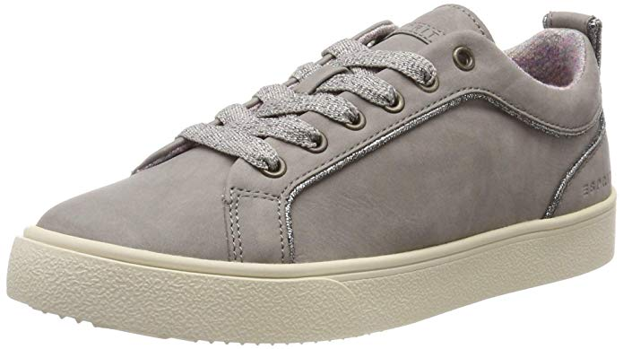 Esprit Damen Sneakers amazon