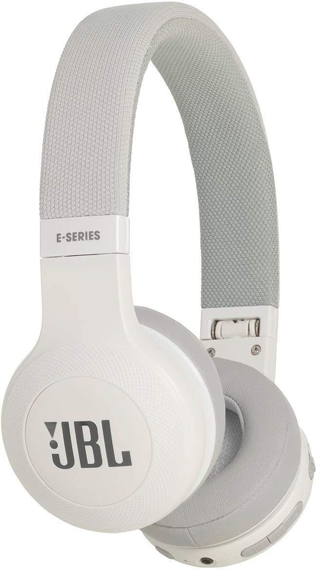 JBL On-Ear Bluetooth Kopfhörer amazon