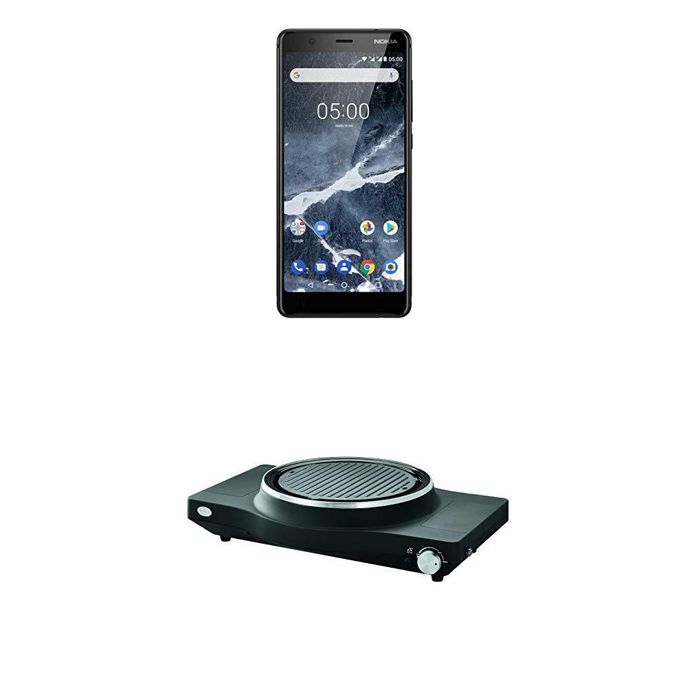 Nokia Smartphone RösleE Griller amazon