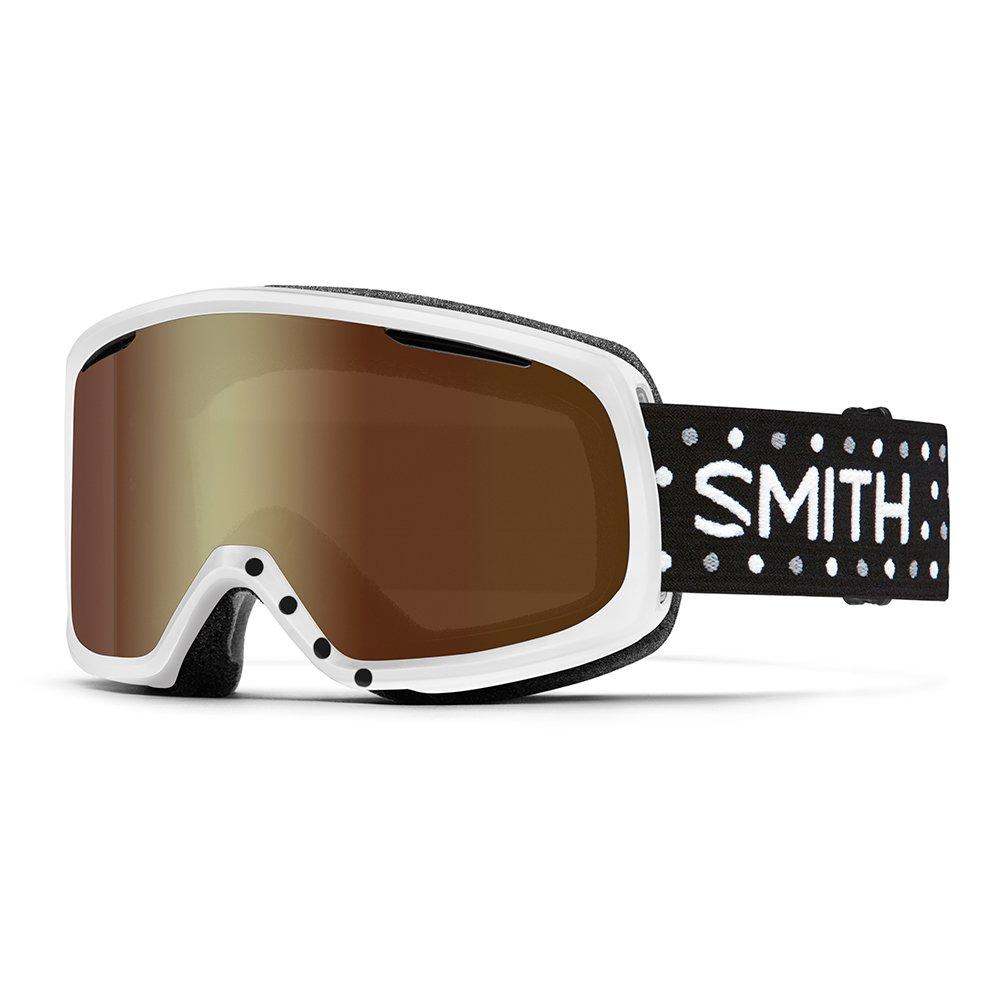 Smith Damen Skibrille amazon