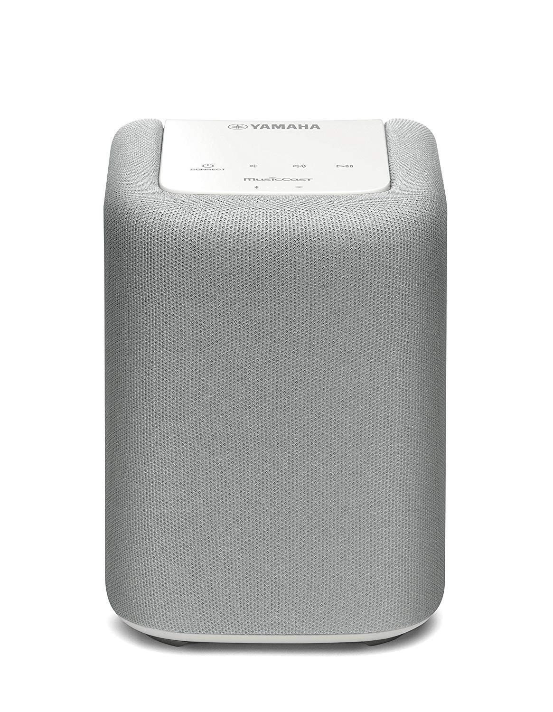 Yamaha Netzwerklautsprecher amazon