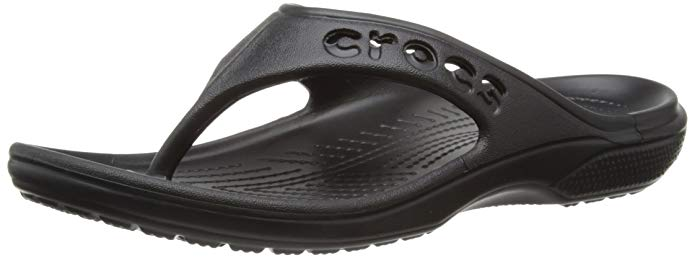 crocs Zehentrenner amazon
