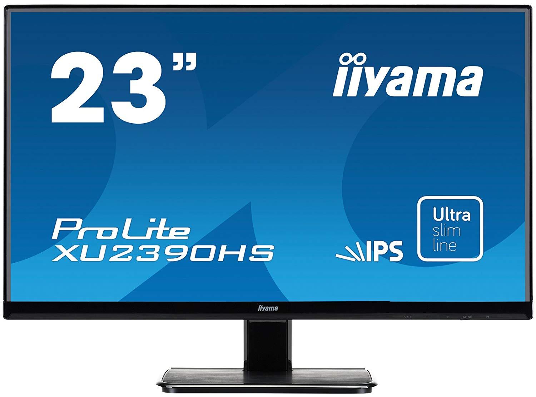 iiyama Monitor amazon