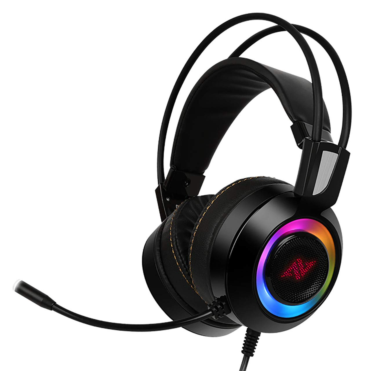 Abkoncore Gaming Headset amazon