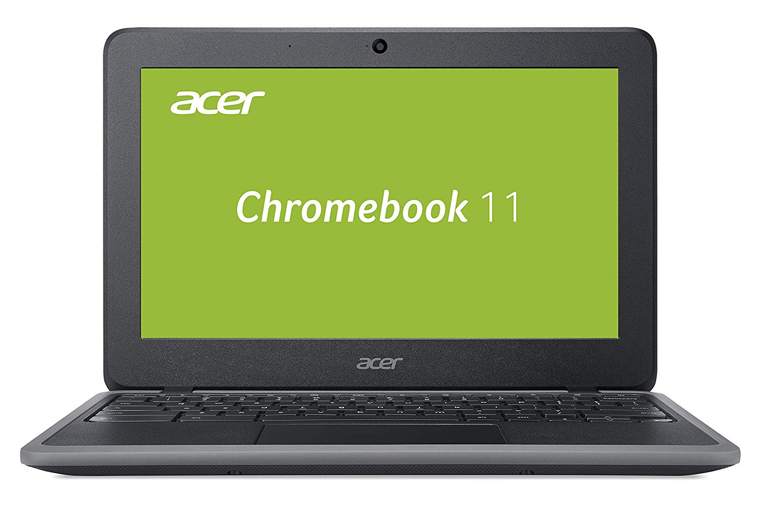 Acer Chromebook amazon