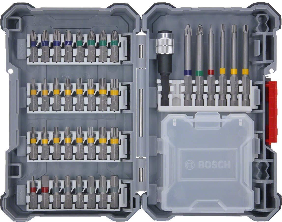 Bosch Professional Akkuschrauber Zubehör amazon