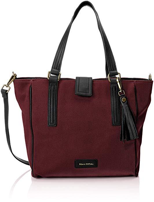 Damen Handtasche Marc O Polo amazon