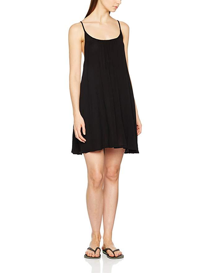 Damen Kleid Roxy amazon
