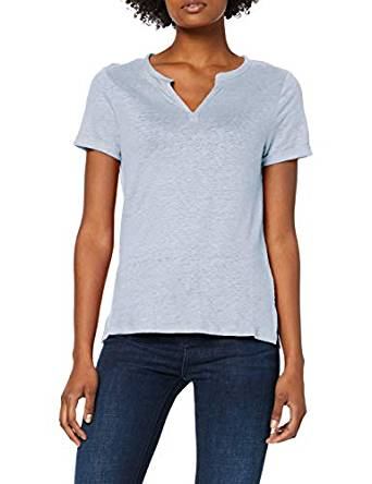 Damen T-Shirt Esprit amazon