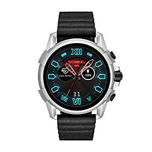 Diesel Smartwatch amazon