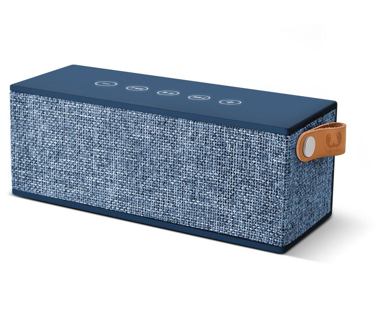 Fresh N Rebel Bluetooth Lautsprecher amazon