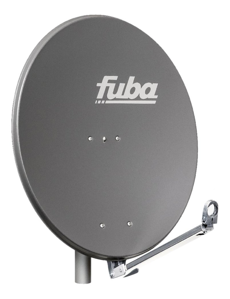 Fuba Satellitenantenne amazon