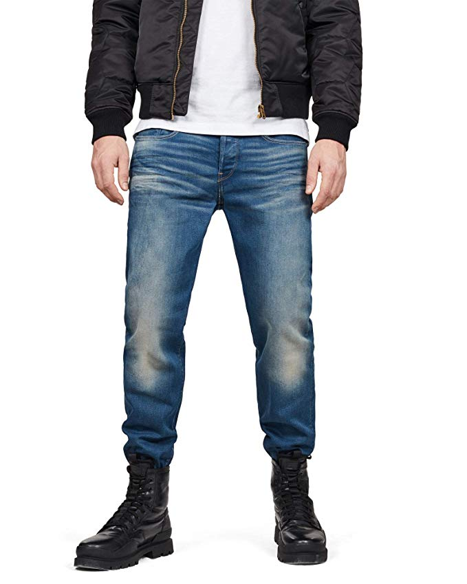 G-STAR RAW Herren Jean amazon