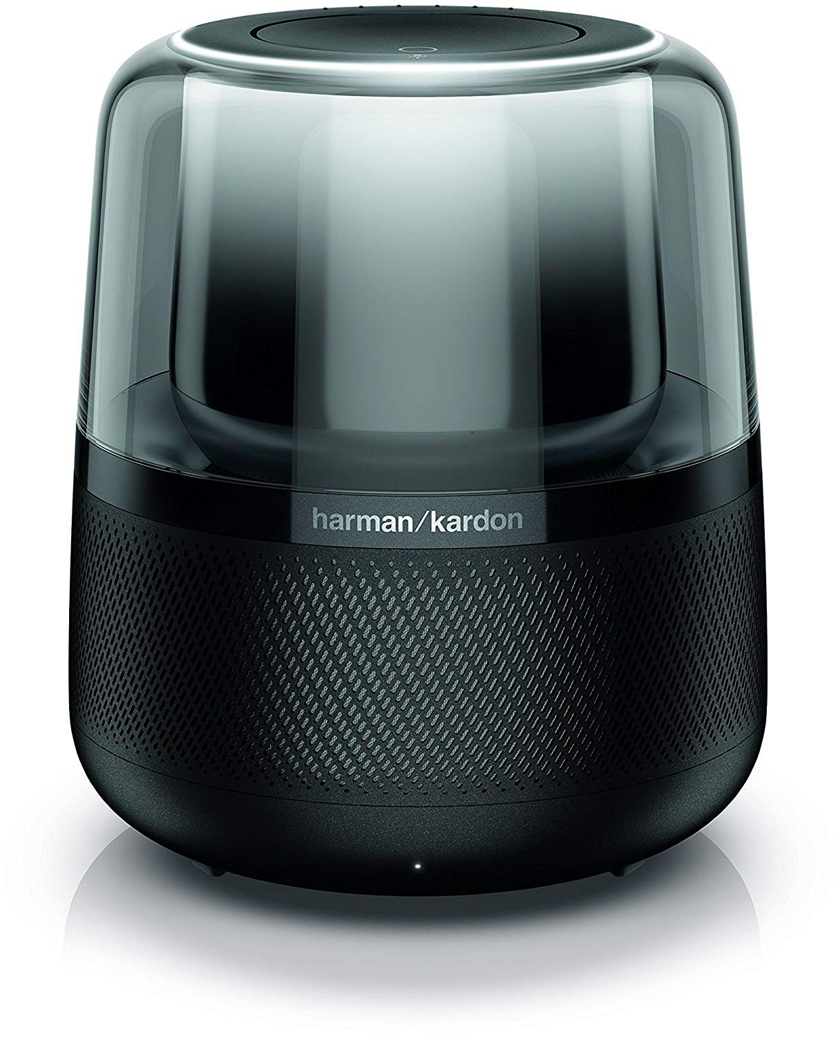 Harman Kardon Allure amazon