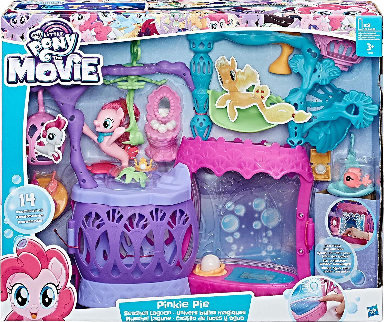 Hasbro My Little Pony amazon