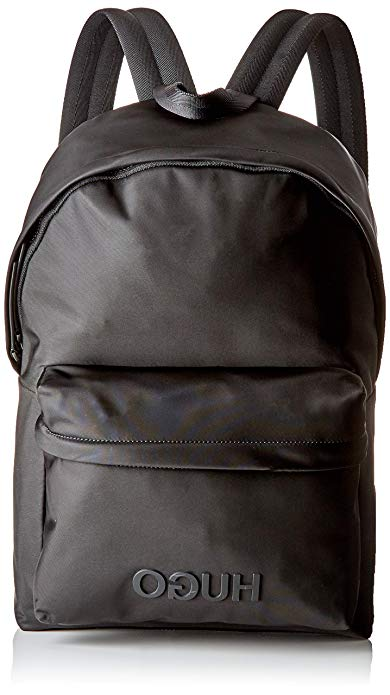 Hugo Boss Herren Rucksack amazon