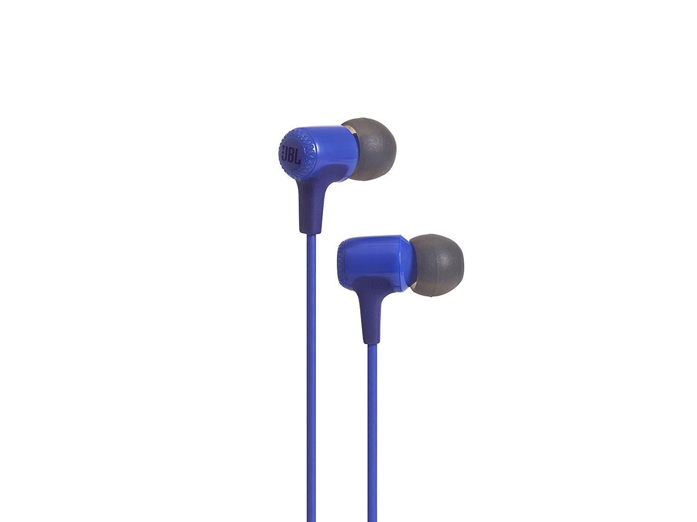 JBL E15 Kopfhörer amazon