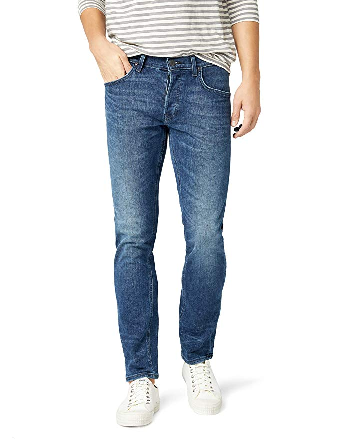 Lee Herren Jeans amazon