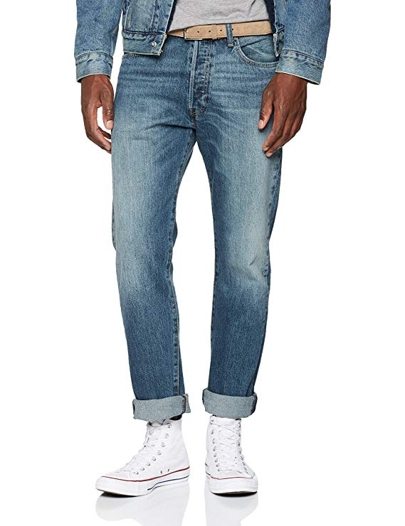 Levis Herren Slim Fit Jean 511 amazon