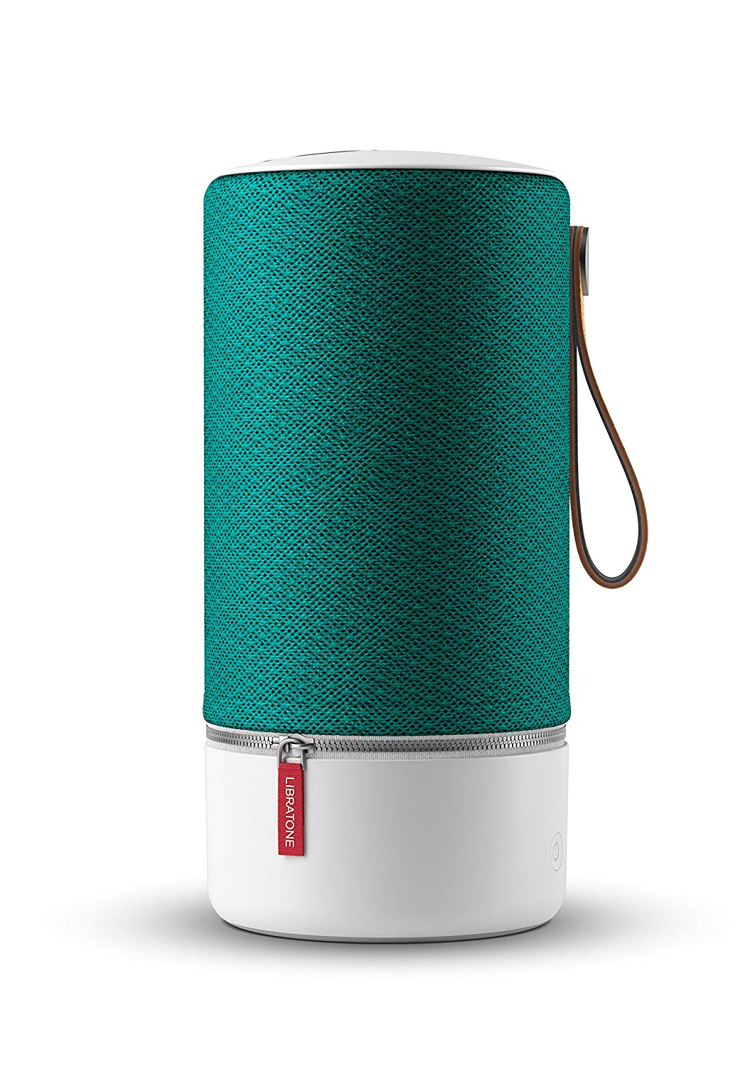 Libratone wireless Lautsprecher amazon
