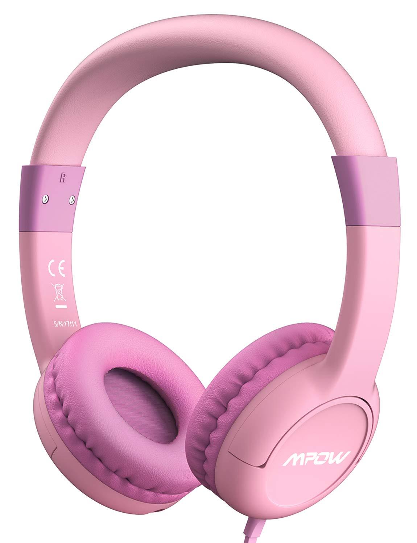 Mpow Kinder Kopfhörer amazon