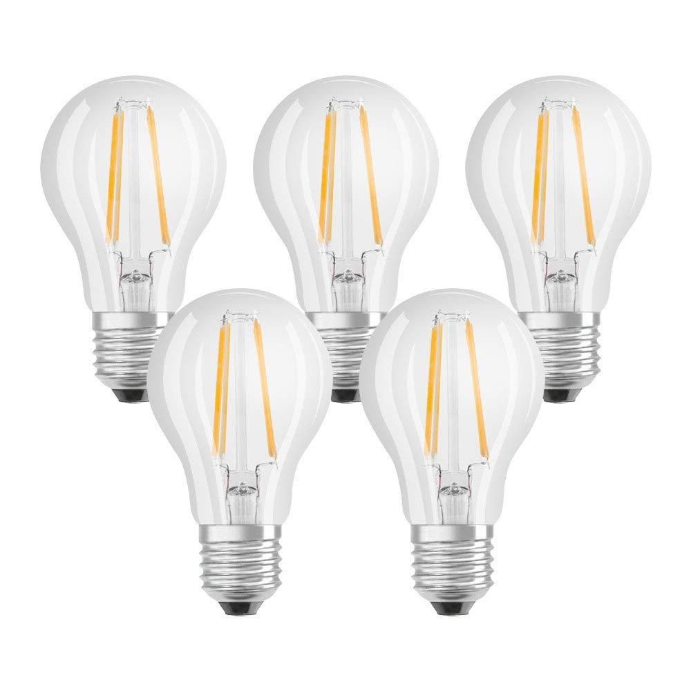 OSRAM LED Glühbirnen amazon