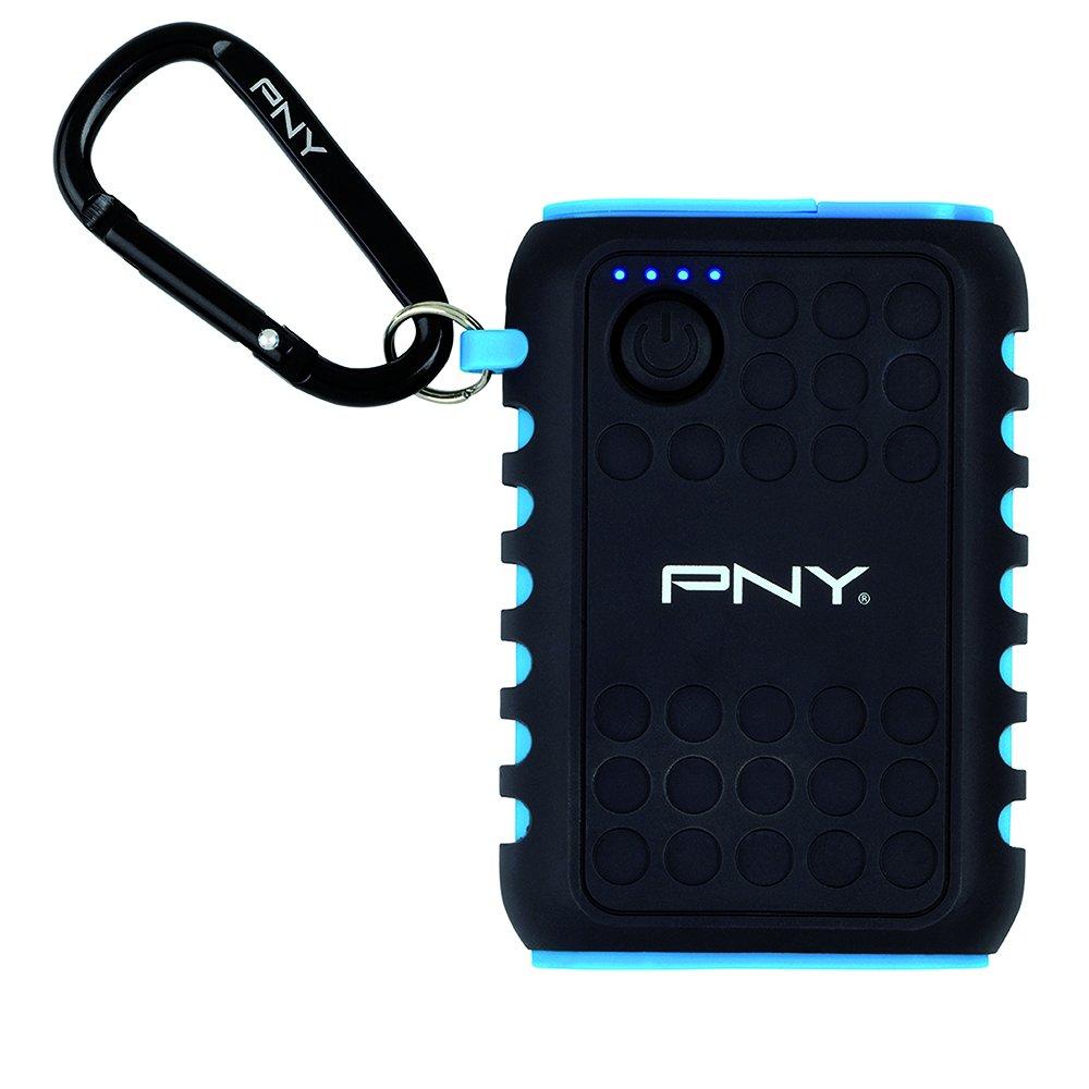 PNY Powerbank amazon