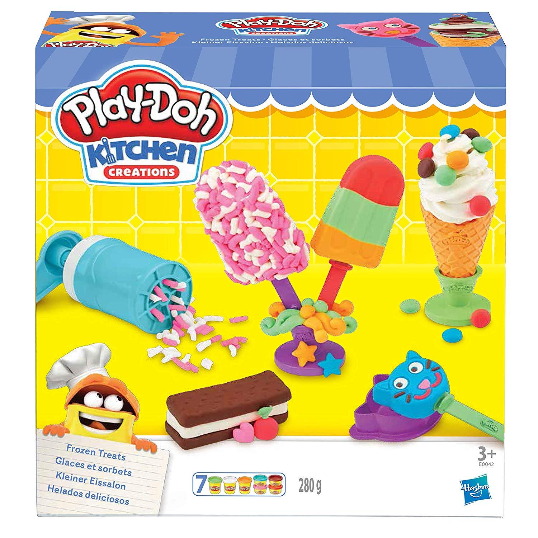Play-Doh Hasbro Knete amazon