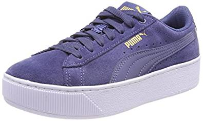 Puma Damen Sneakers amazon