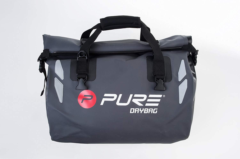 Pure 2Improve Sporttasche amazon