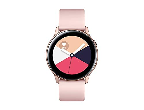 Samsung Galaxy Smartwatch amazon