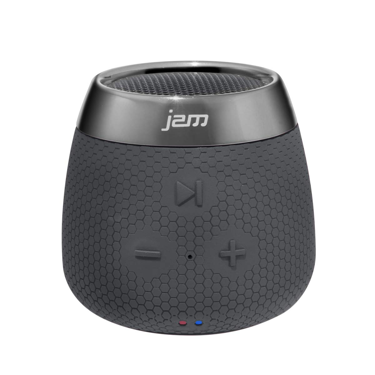 jam Bluetooth Lautsprecher amazon