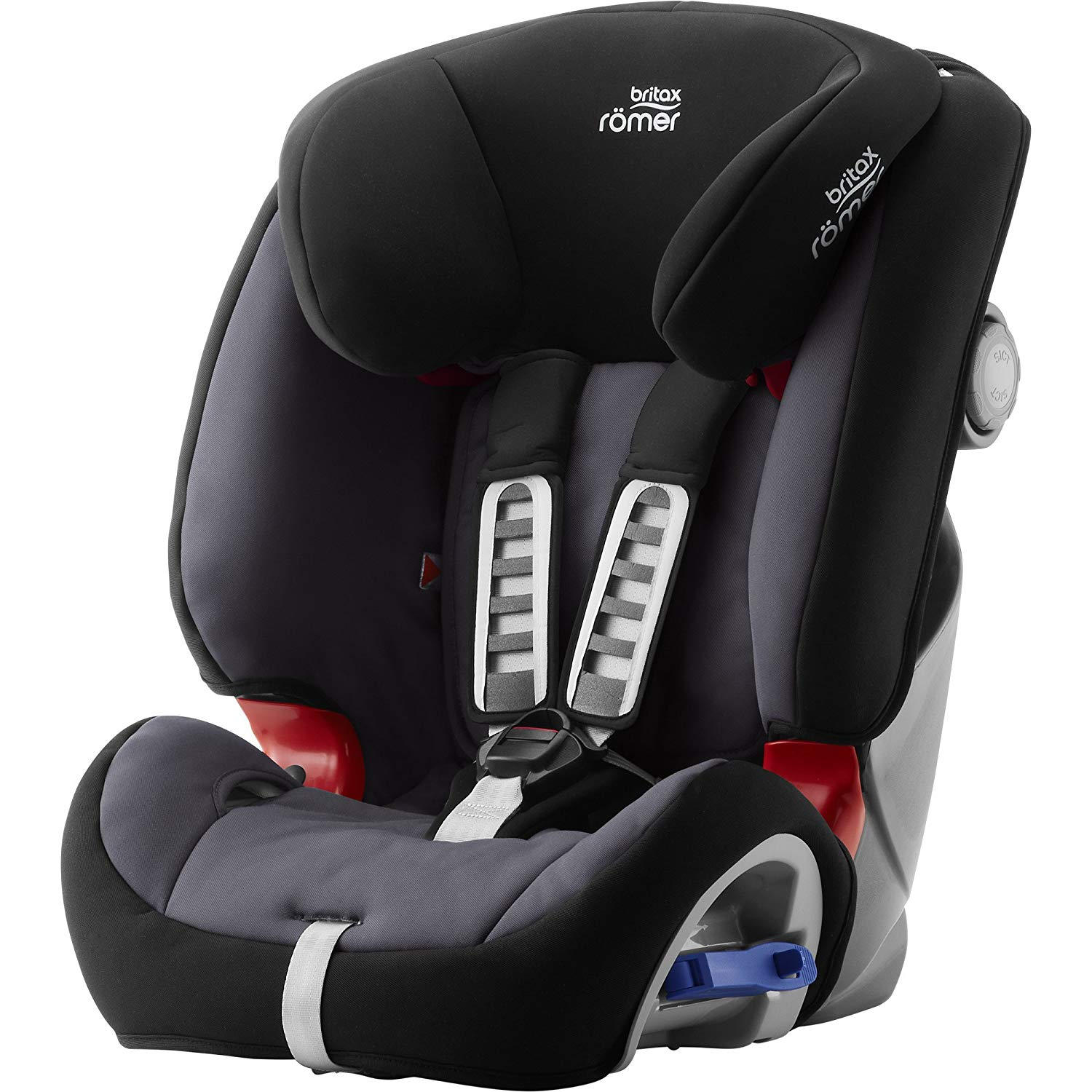 Britax Römer Kindersitz amazon