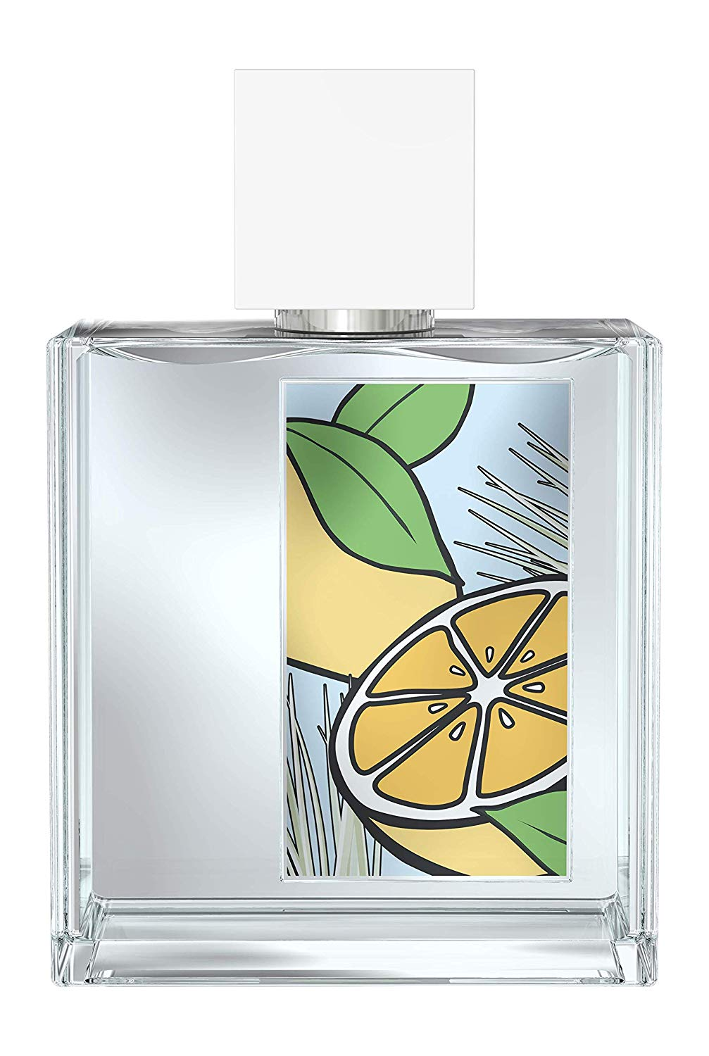 Mexx Eau de Toilette Whenever Wherever amazon