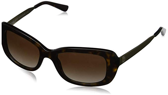 Michael Kors Sonnenbrille amazon