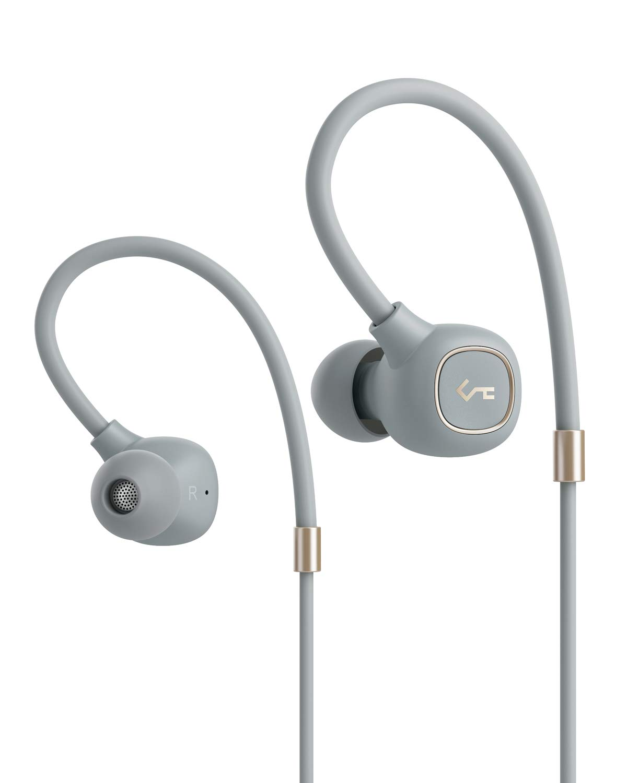 Aukey Bluetooth InEar Kopfhörer amazon