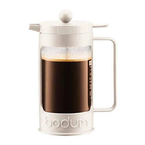 Bodum Kaffeebereiter amazon
