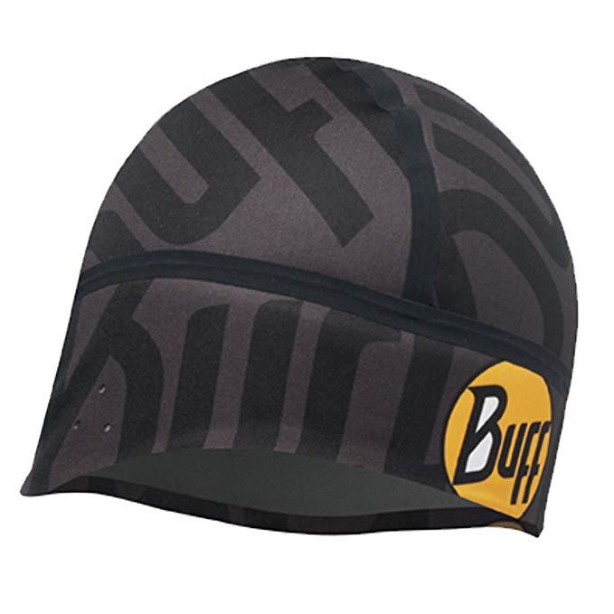 Buff Kopfbedeckung amazon