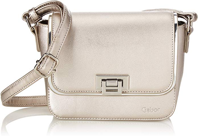 Gabor Tasche amazon